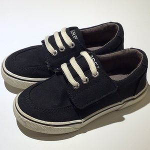 Other - Sperry boat shoe/ tennis shoe size 8